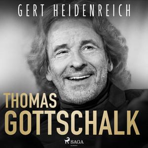 Thomas Gottschalk Audiobook