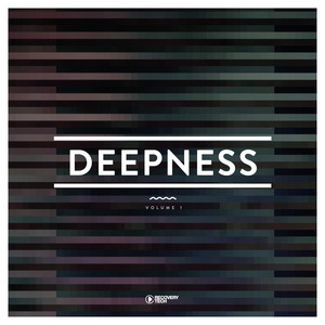 Deepness, Vol. 1