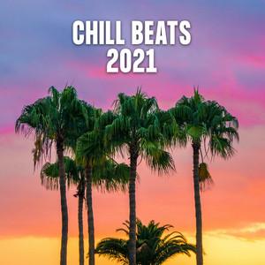 Chill Beats 2021