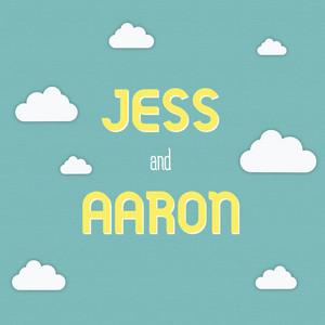 Jess and Aaron EP