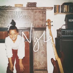 NYLA album