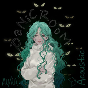 Panic Room (Acoustic)