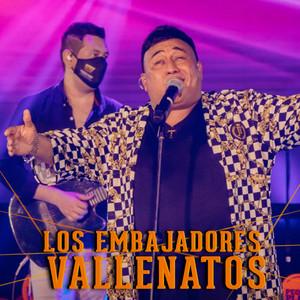 Dale Papa (Dele Palo) by Los Embajadores Vallenatos
