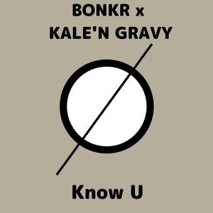 Know U cover art