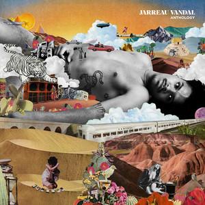Jarreau Vandal Ft TĀLĀ – What You Saying (Studio Acapella)