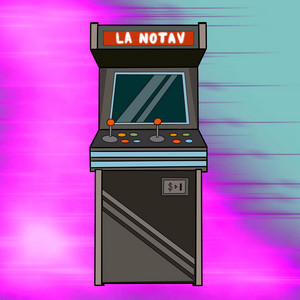 La Notav