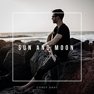 Sun and Moon (Acoustic)