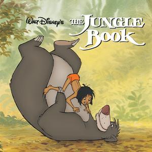 The Jungle Book - Louis Prima