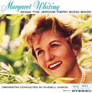 Sings The Jerome Kern Song Book, Vol.1 & 2 album