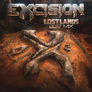 Lost Lands 2017 Mix