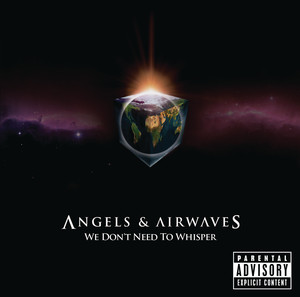 Angels And Airwaves – Start The Machine (Acapella)