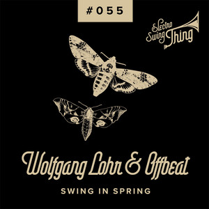 Swing in Spring by Wolfgang Lohr, Offbeat, Nina Zeitlin