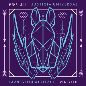 Justicia Universal