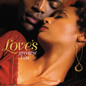 Love's Greatest Hits album