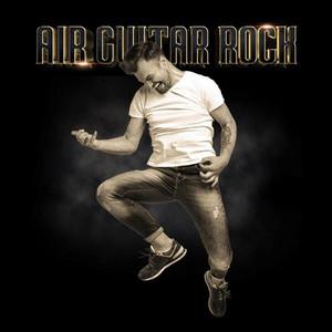 Air Guitar Rock