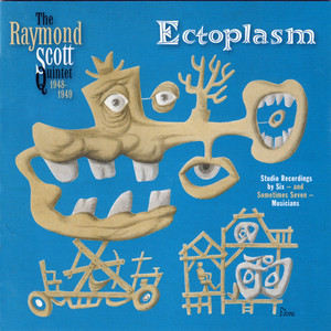 Where or When by The Raymond Scott Quintet