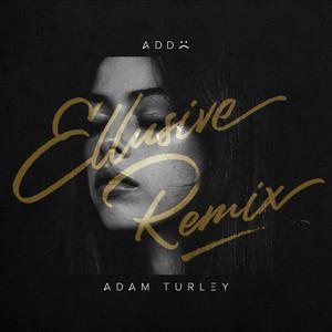 ADD (Ellusive Remix)
