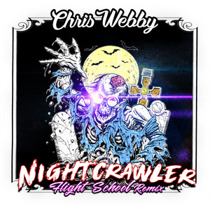 Night Crawler (Flight School Remix)