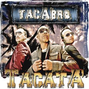 Tacabro – Tacata (Studio Acapella)