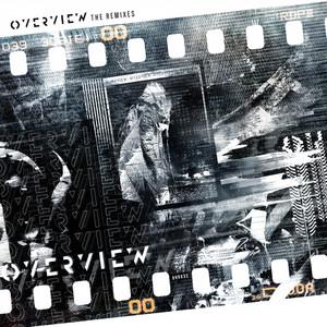 Ultimatum - Levela Remix cover art