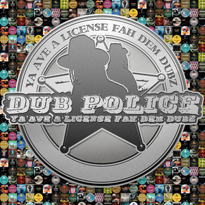 Way of the Dub (Caspa Remix)