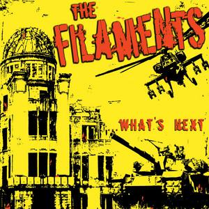The Filaments