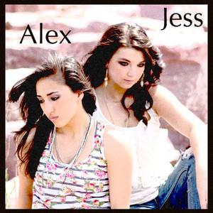 Jess & Alex