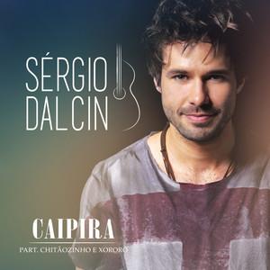 Caipira (feat. Chitaozinho & Xororo)