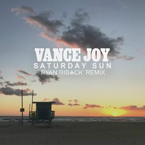 Saturday Sun (Ryan Riback Remix)