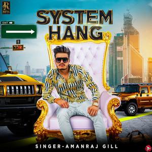 System Hang - Single
