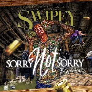 Swipey