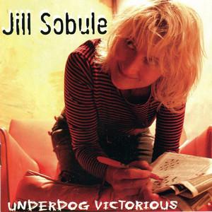 Underdog Victorious (Deluxe Edition) album