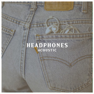 Headphones (Acoustic)