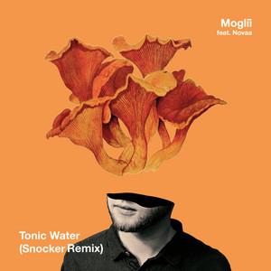 Tonic Water (Snocker Remix)