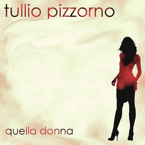 E Poi Parlammo Di Te by Tullio Pizzorno