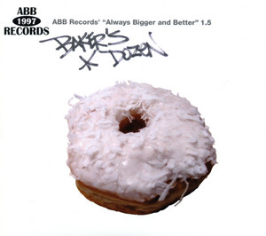 ABB Records' Always Bigger and Better 1.5