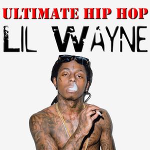 Ultimate Hip Hop: Lil Wayne album