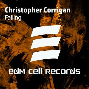 Falling - Dub Mix by Christopher Corrigan