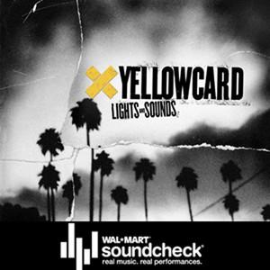 Ocean Avenue Yellowcard Soundcheck (Acoustic)