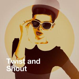 Twist and Shout album