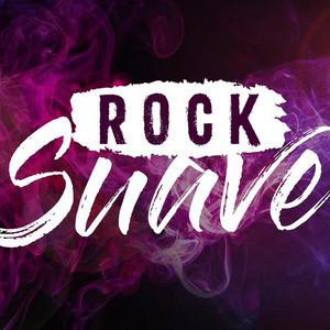 Rock Suave