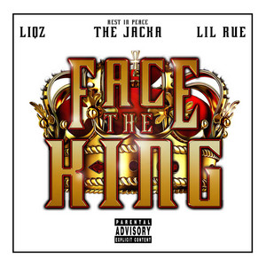 Face the King (feat. the Jacka)