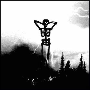 Sex Trigger (Burn in Heaven) / Low Key