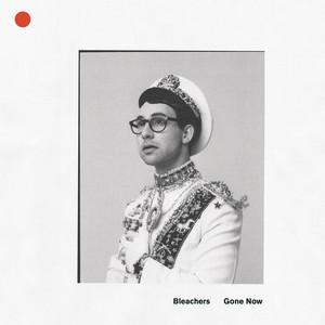 Bleachers – Dont Take The Money (Studio Acapella)