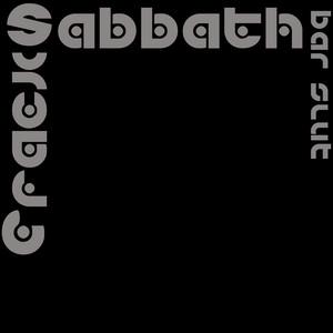 Bar Slut album