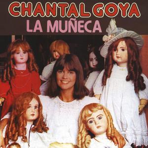 La Muñeca (La poupée)