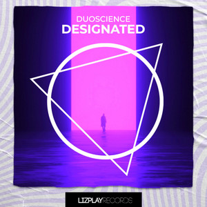 Designated - Original Mix