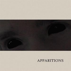 Apparitions - Finn