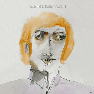 Free by Husband & Knife