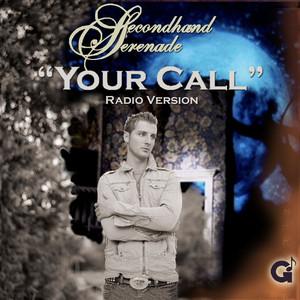 Your Call (Radio Version)